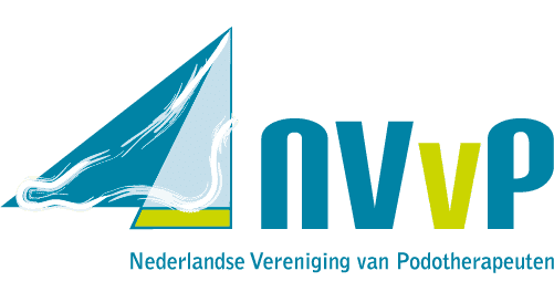 nvvp-vergoedingen-podotherapie
